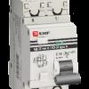 EKF расширяет линейку дифавтоматов: АД-32 селективные и АД-32 Тип А уже на складе