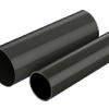 Трубы гладкие ПНД EKF-Plast уже на складе