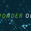 Обзорные семинары Wonderware: от SCADA до MES за 4 часа