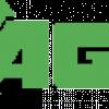 WAGO расширила линейку универсальных блоков питания EPSITRON® CLASSIC