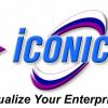 Программные решения ICONICS на ПТА-2015