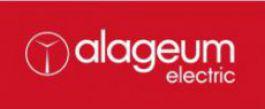 """""""Alageum Electric"""" выступил с официальным обращением."""