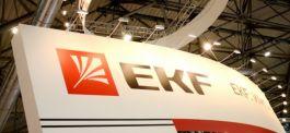 Компания EKF вошла в ТОП-100 лучших работодателей России