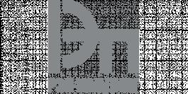 """ЭКСКУРСИИ на """"Невский Завод"""" и Завод «ЭЛЕКТРОПУЛЬТ» в рамках выставки """"Энергетика и электротехника""""!"""