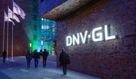 Компания DNV GL выступит спонсором RAO/CIS Offshore 2017