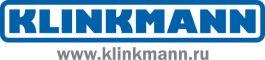 Клинкманн представит  на выстаке в Санкт-Петербурге специальную серию контроллеров Unitronics «Сделано для России»