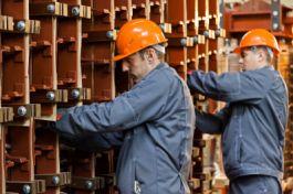 «Дельта Трафо» — предприятие специализирующееся на проектировании, производстве, модернизации и ремонте трансформаторного оборудования