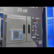 Видеоотзыв на многофункциональный прибор ЩМ120
