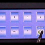 Модули Индикации МИ120 - ОАО Электроприбор