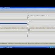 """ЩПхххП - перепрограммирование посредством программы """"конфигуратор"""""""