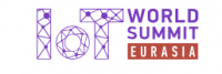 5 причин посетить IoT World Summit Eurasia