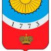 Тихвинский район занял второе место по энергосбережению в Ленобласти