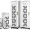 ИБП Schneider Electric Easy UPS3S – надежное питание для малого и среднего бизнеса