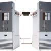 Комплектное распределительное устройство с элегазовой изоляцией SUSOL RMU