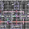 Рациональная схема АВР 0,4 кВ