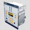Устройство релейной защиты и автоматики сетей напряжением 6–35 кВ «ЮНИТ-М1» ООО «Юнител Инжиниринг»