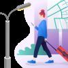 Как сделать город умным?