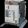 Электронный расцепитель МРТ Про GF в автоматических выключателях «Электрон Про» от «Контактора»