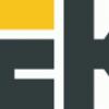 Кабельные трассы от IEK подтвердили свою огнестойкость
