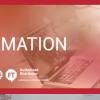 Новинки промышленных компонентов Rockwell Automation / Allen-Bradley