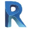 В Revit доступна база для модульного и силового оборудования EKF