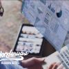 Клинкманн представляет ресурсы дистанционного обучения по решениям Wonderware / AVEVA для цифровой трансформации