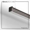 Новинки от производственной компании «RADUGA - Технология Света»