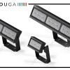 «RADUGA – Технология Света» представляет новую версию промышленных светодиодных светильников TERMINATOR-Eco.