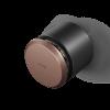 Крупнейший производитель профессионального светодиодного оборудования «RADUGA – Технология света» представляет новую серию светильников «ECLIPSIS»