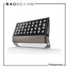 Новый светодиодный прожектор о производственной компании Новый светодиодный прожектор о производственной компании «RADUGA – Технология Света»«RADUGA – Технология Света»