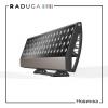 Новинка: мощный светодиодный прожектор Apex-200 от производственной компании  «RADUGA - Технология Света»