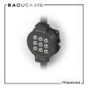Производственная компания «RADUGA – Технология Света» представляет светодиодные пиксели