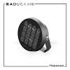Производственная компания «RADUGA – Технология Света» расширяет линейку прожекторов Signum-30