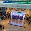«RADUGA - Технология Света» посетила выставку «Энергетика Урала 2020»
