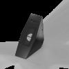 «RADUGA – Технология света» представляет новый архитектурный прожектор Clivo