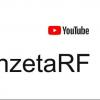 Полезный YouTube-канал nzetaPF: ролики с производства и не только…