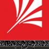 Компания EKF представляет ролик о собственной испытательной лаборатории