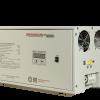 Новая модель стабилизатора PS 15 000SQ-PRO-15