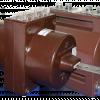 МЭТЗ имени В. И. Козлова освоил выпуск трансформаторов измерительных трансформаторов тока класса напряжения 10кВ в опорном и проходном исполнении