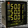 Принимаются заказы на новый прибор ЩМК120С производства ОАО «Электроприбор»