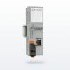 Модули расширения для контроллеров PLCnext Control