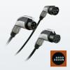 Зарядные кабели переменного тока от Phoenix Contact награждены за изысканный дизайн
