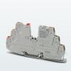 Новые функции и специальное предложение на электронные предохранители серии PTCB