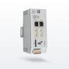Phoenix Contact, Quectel и Ericsson совместно разрабатывают первый промышленный маршрутизатор 5G для частных сетей