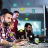Обучение программированию ПЛК и панелей оператора