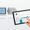 Энергоизмерительные устройства с поддержкой IoT