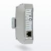 Система мониторинга импульсных перенапряжений Phoenix Contact с новыми функциями