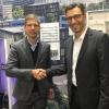 Phoenix Contact и VENIOS создадут решение на базе платформы IoT