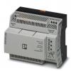 Малогабаритный ИБП со встроенным (Li-ion) аккумулятором