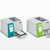 Термопечатающий принтер для промышленного использования